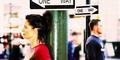 10 Alasan untuk Tunda Menikah