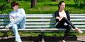 5 Sebab Seorang Wanita Masih Jomblo