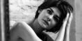 7 Tips Tampil Cantik Alami Ala Wanita Perancis