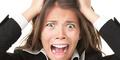 8 Obat Alami Penghilang Stres