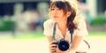 9 Hal yang Membuat Wanita Terlihat Menarik di Depan Pria