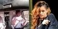 Aksi Sopir Ambulans Menari Ini Mendapat Perhatian Rihanna