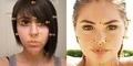 Anaface, Aplikasi Penghitung Seberapa Cantik Anda