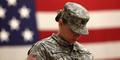 AS Pecat 500 Tentara Terkait Kasus Pelecehan Seksual