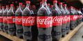 Coca Cola Setuju Menghilangkan Bahan Kimia Kontroversial