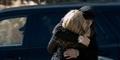 Eminem Minta Maaf Pada Ibunya di Video Headlights