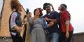 6 Remaja Iran Dipenjara Karena Unggah Video 'Happy' di Youtube