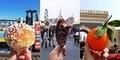 Food Selfie Terbaik : Lezatnya Jajanan Kaki Lima di Berbagai Negara