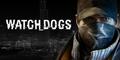 Watch Dogs, Game Keren Selain GTA