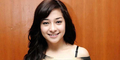 Hubungan Nikita Willy Dan Diego Michiels Putus