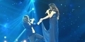 Indonesian Idol 2014 : Romantis Duet Virzha - Regina Ivanova 'I Don't Wanna Miss A Thing'