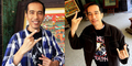5 Band Rock/Metal Favorit Jokowi