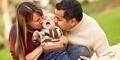 Inilah 5 Kesalahan Orang Tua Saat Beri Nama Anak