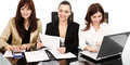5 Pekerjaan Aneh yang Menghasilkan Banyak Uang