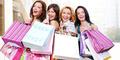 Inilah Kesalahan Wanita Saat Berbelanja Pakaian