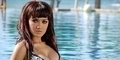 Julia Perez Beradegan Seks di Trailer Main Dukun