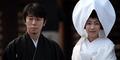 Kasus Pernikahan Palsu di Jepang Meningkat