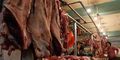 Kenali 4 Daging Bahan Oplosan Daging Sapi
