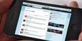 Lindungi Password Twitter dengan SMS