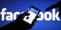Kini Bisa Update Status Facebook Secara Offline di iOS