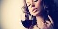 Menurunkan Kolesterol Jahat dengan Red Wine