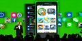 Nokia X2, Smartphone Dual Boot Android dan Windows Phone