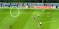 Penampakan Hantu di Pertandingan Bayern Munchen dan Borrusia Dortmund