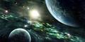 20 Tahun Lagi Kita Bisa Ketemu Alien