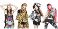 Rayakan Ultah ke-5, 2NE1 Rilis Video Klip Gotta Be You