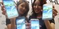 Sebentar Lagi, Android Rp 200 Ribu Beredar