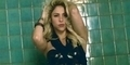 Shakira Goyang Seksi di Video Klip Dare (La La La)