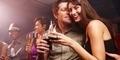 Survei: Mabuk Bikin Wanita Percaya Diri Dalam Urusan Seks