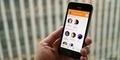Swarm, Aplikasi Terbaru Foursquare