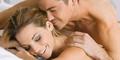 Tips Kembalikan Gairah Seks untuk Ronde Kedua