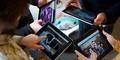 5 Tips Hasilkan Foto Terbaik Menggunakan Tablet