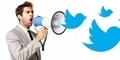 Tips Sederhana Tingkatkan Follower Twitter