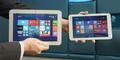 Toshiba Luncurkan Tablet  Android dan Windows 8 Rp 1 Jutaan
