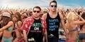 Trailer 22 Jump Street - Aksi Duo Polisi Konyol
