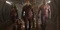 Trailer Keren Guardians of the Galaxy
