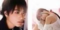 Trailer Sensual Film Adaptasi Manga Dewasa Nozoki Ana (Peeping Hole)