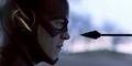 Trailer The Flash - Jangan Berkedip!