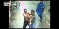 Video Dramatis Pria China Berhasil Menangkap Bayi Terjatuh dari Apartemen