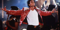 Video Musik Love Never Felt So Good Michael Jackson Versi Klasik