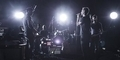 Yuk Dengerin Album Terbaru Coldplay Ghost Stories