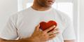 3 Cara Bikin Pria Jatuh Cinta