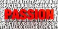 4 Ciri Orang Hidup Dengan Passion
