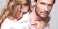 5 Bagian Sensitif Pria Yang Harus Diketahui Wanita