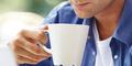 5 Efek Buruk Kecanduan Kopi Bagi Pria