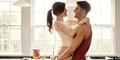 5 Hal Romantis di Mata Pria