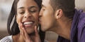 5 Manfaat Berciuman Bagi Kesehatan